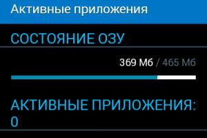 Samsung Galaxy Ace 4 Duos