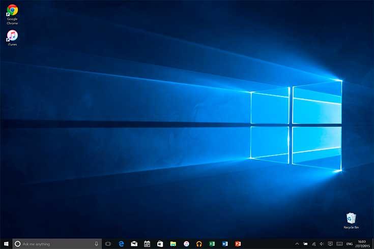 w10_desktop